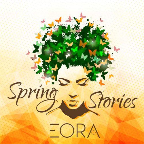 Spring Stories